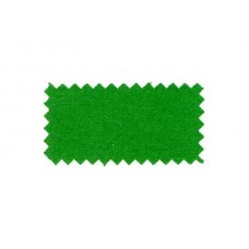 Hainsworth english-green [198cm]